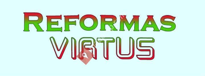 Reformas Virtus