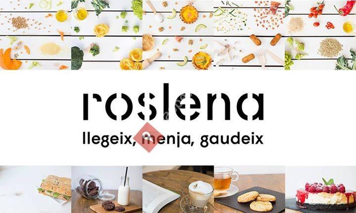 Roslena