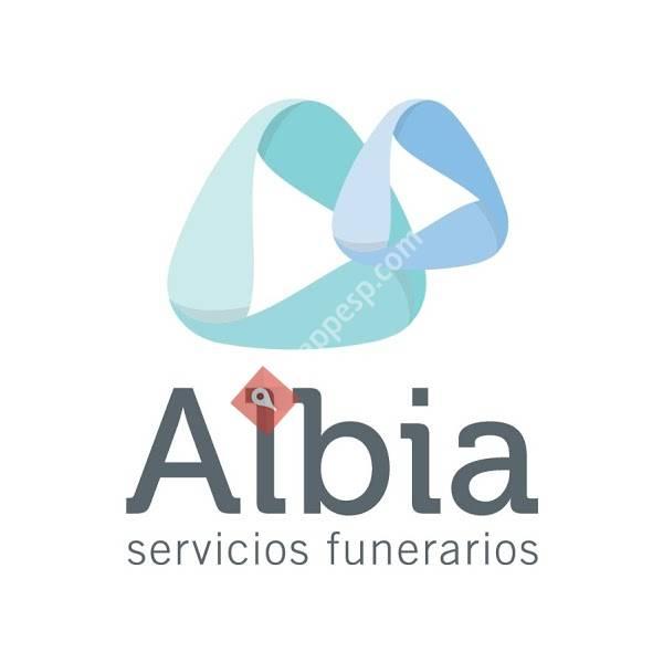 Servicios Funerarios Fune-Nesis Paterna. Albia Paterna.