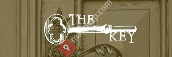 The Key Escape Room Valladolid