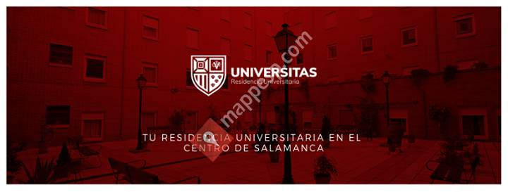 Univérsitas Salamanca