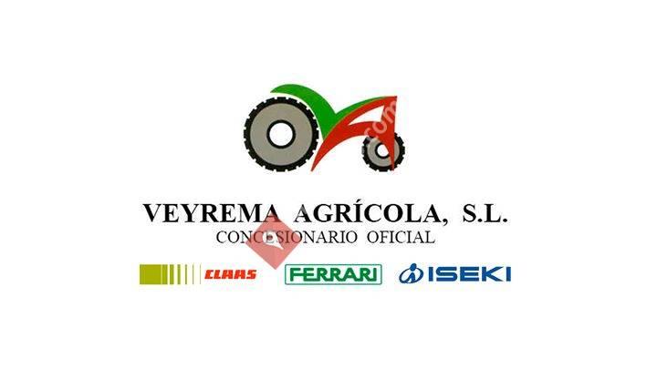 Veyrema Agricola S.L.