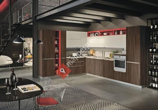 Zortziko Muebles de Cocina S.L. - Pamplona